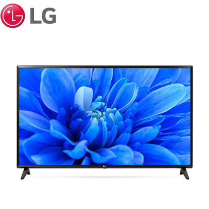 Picture of LG LM55 43 Inch Smart FHD TV