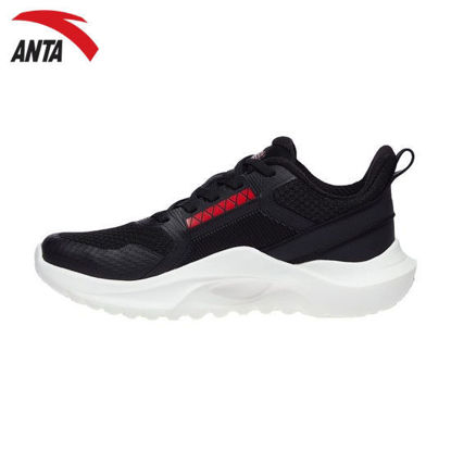 Picture of Anta Men Core Training Cross-Training Shoes