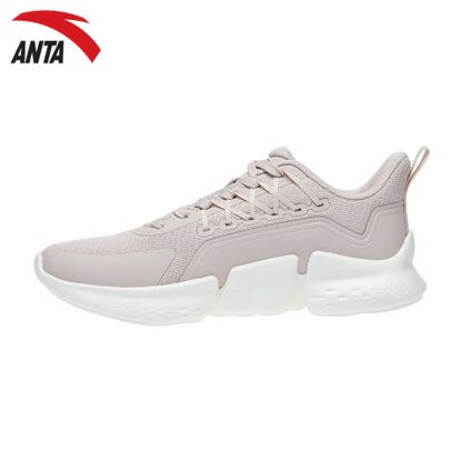 Picture of Anta Women's Cross-Training Shoes - Ivory 6.5