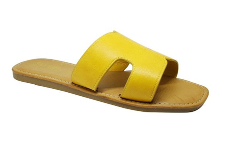 Picture for category Slip-Ons
