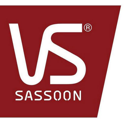 Picture for manufacturer VS Sassoon