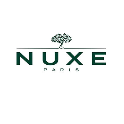Picture for manufacturer Nuxe Paris
