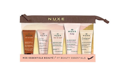Picture for category Beauty Sets