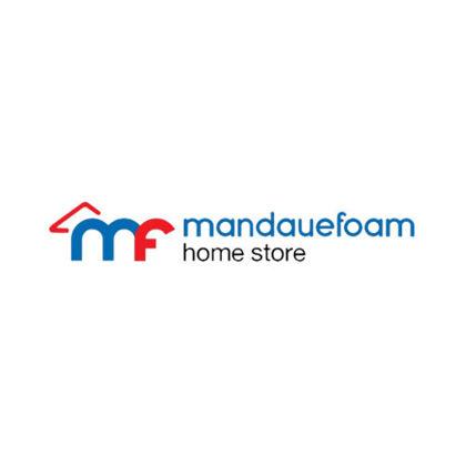 Picture for manufacturer Mandaue Foam