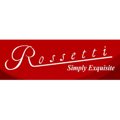 Picture for manufacturer Rossetti