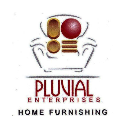 Picture for manufacturer Pluvial
