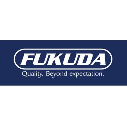 Picture for manufacturer Fukuda