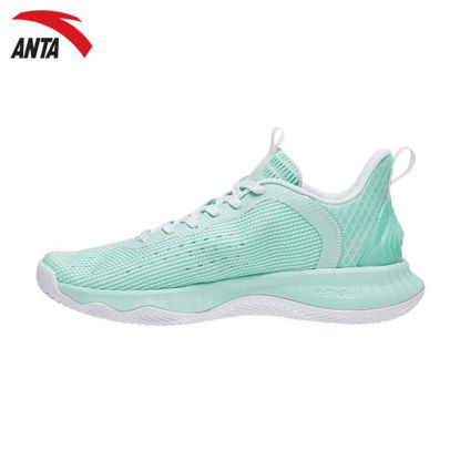 Picture of Anta KT Light Cavalry6 Flow Like Water  Basketball Shoes