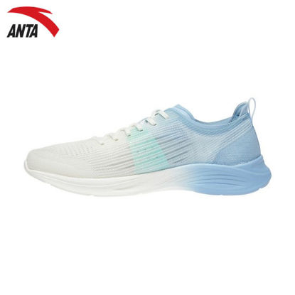 Picture of Anta A-FLASHLITE Run Fast  Running Shoes