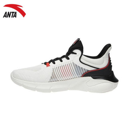 Picture of Anta SUPERFLEXI Cross-Training Shoes