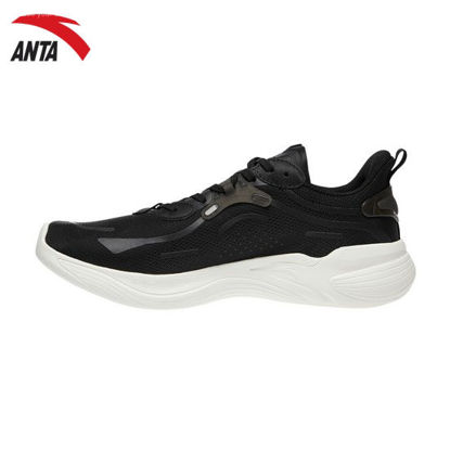 Picture of Anta Space capsule Cross-Training Shoes 11