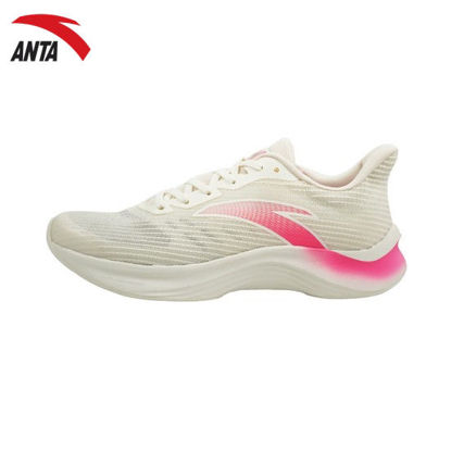 Picture of Anta A-FLASHEDGE Fly A Shadow  Running Shoes
