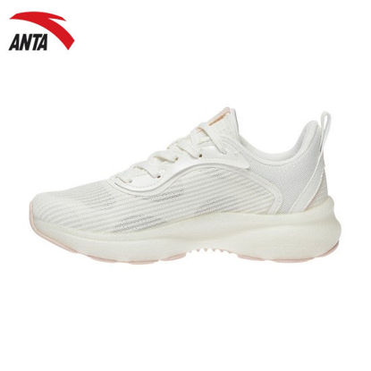 Picture of Anta Bubble Shoes2 Running Culture  Running Shoes