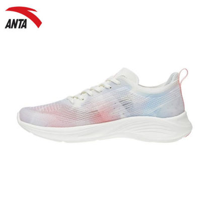 Picture of Anta A-FLASHLITE Run Fast Women Running Shoes