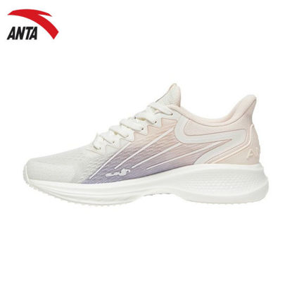 Picture of Anta Antelope Run Fast Running Shoes