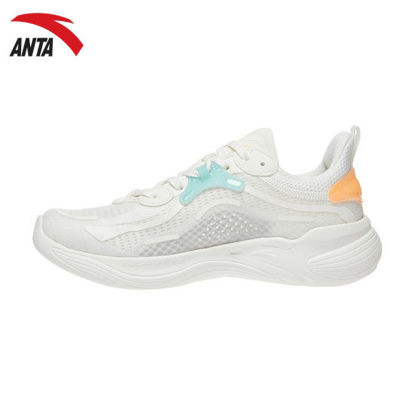Picture of Anta Space Capsule Women Cross-Training Shoes