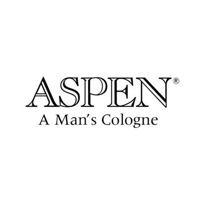 Picture for manufacturer Aspen
