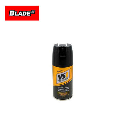 Picture of VS1 Protector Original 690242 120ml for Rubber, Plastic,Vinyl and Leather