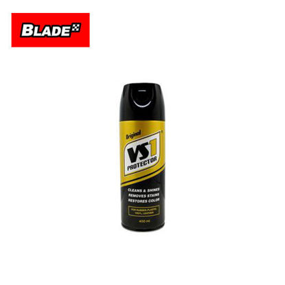 Picture of VS1 Protector Original 690143 400ml for Rubber, Plastic,Vinyl and Leather