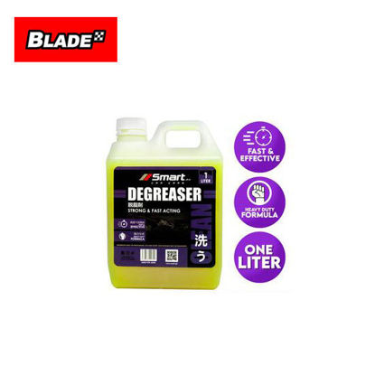 Picture of Smart Car Care Degreaser 1Liter