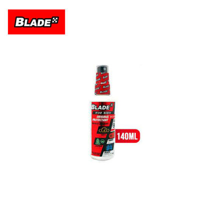 Picture of Blade High Gloss Original Protectant 140mL