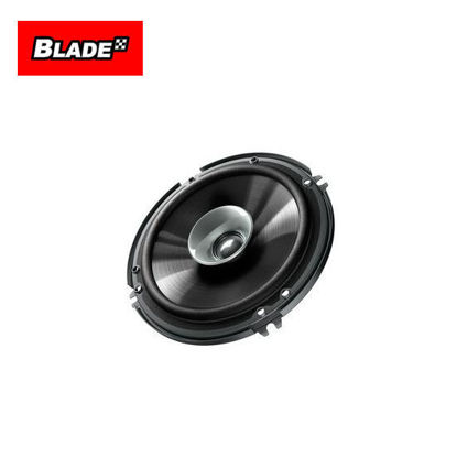 Picture of Pioneer TS-G1610F 280W 16cm Dual Cone Speaker (Pair)