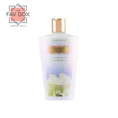 Picture of Victoria's Secret Secret Charm Body Lotion 250ml