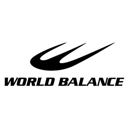 Picture for manufacturer World Balance
