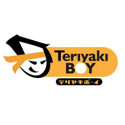 Picture for manufacturer Teriyaki Boy