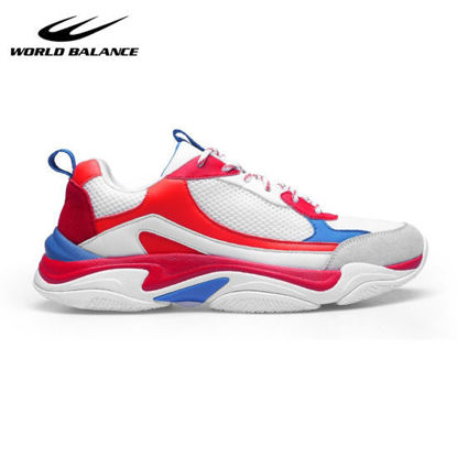 Picture of World Balance Invictus M for Women - London