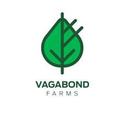 Picture for manufacturer Vagabond Farms