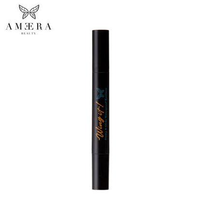 Picture of Ameera Beauty Wing It! Stamp & Glide Waterproof Liquid Eyeliner