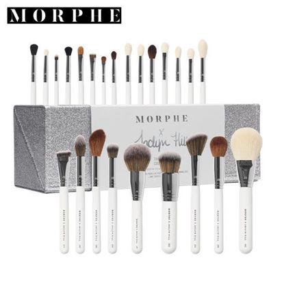 Picture of Morphe x Jacklyn Hill The Master Collection