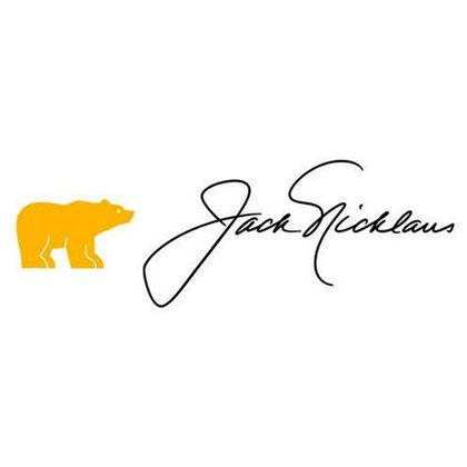 Picture for manufacturer Jack Nicklaus Apparel