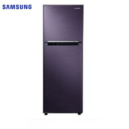 Picture of Samsung 8.4 CU.FT Top Mount No-Frost Refrigerator