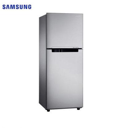 Picture of Samsung 7.4 Cuft Door Refrigerator Top Mount No Frost