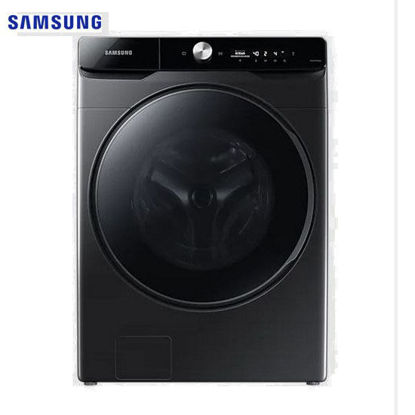 Picture of Samsung 19.0 kg Washer 11.0 kg Dryer Front Load Combo