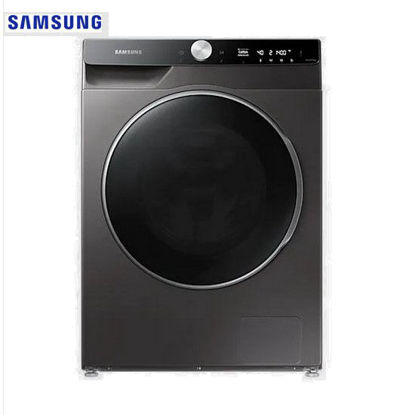 Picture of Samsung 11.0 kg Washer 7.0 kg Dryer Front Load Combo