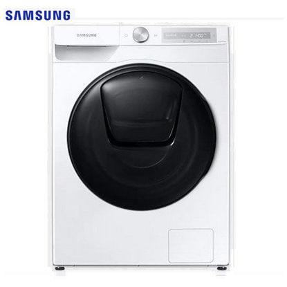 Picture of Samsung 8.5 kg Washer 6.0 kg Dryer Front Load Combo
