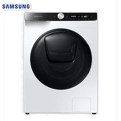 Picture of Samsung 7.5 kg Washer 5.0 kg Dryer Front Load Combo