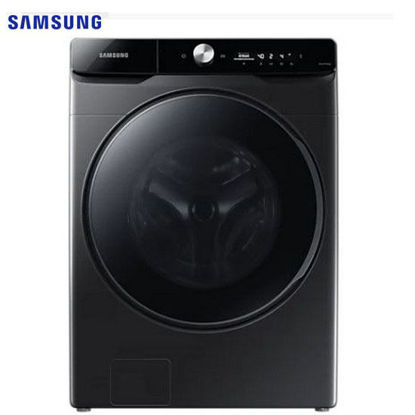 Picture of Samsung 19.0 kg Front Load Washer