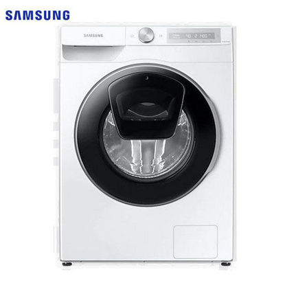 Picture of Samsung 9.5 kg Front Load Washer
