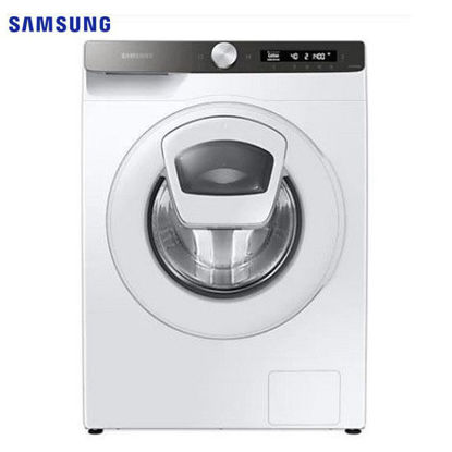 Picture of Samsung 7.5 kg Front Load Washer