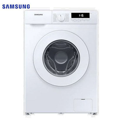 Picture of Samsung 6.5 kg Front Load Washer