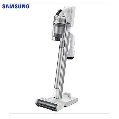 Picture of Samsung Jet 90E Complete Stick Vacuum Cleaner Max 150W