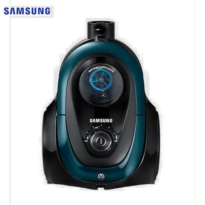 Picture of Samsung Canister Vacuum Cleaner Max 360W