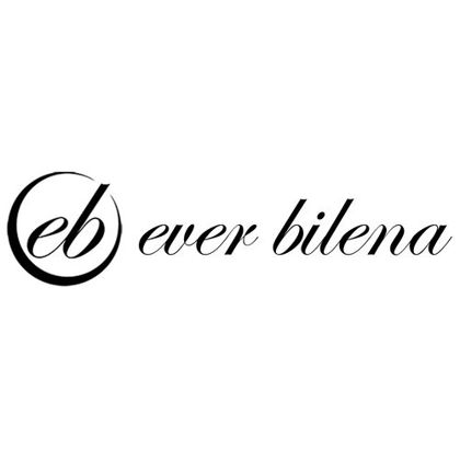 Picture for manufacturer Ever Bilena