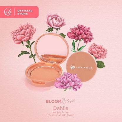Picture of Ever Bilena Advance Bloom Blush