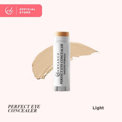 Picture of Ever Bilena Advance Perfect Eye Concealer – Light