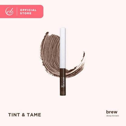 Picture of Ever Bilena Advance Tint & Tame Brow Mascara